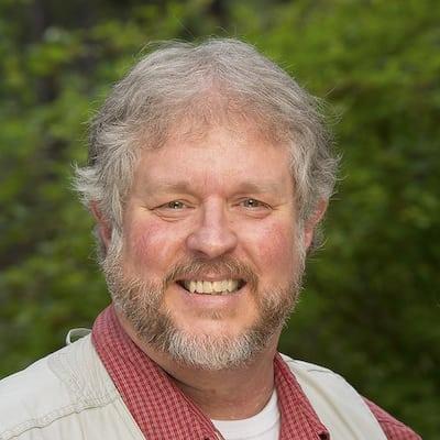 Stephen W. Golladay