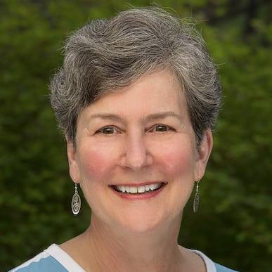 L. Katherine (Kay) Kirkman