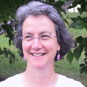 Jennifer D. Knoepp