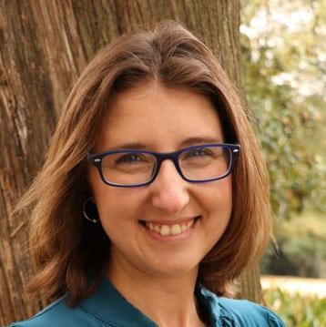 Kristen Navara