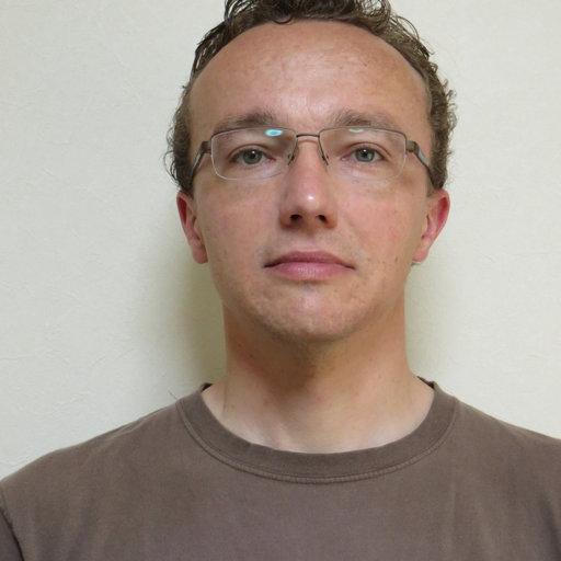 Richard Shefferson
