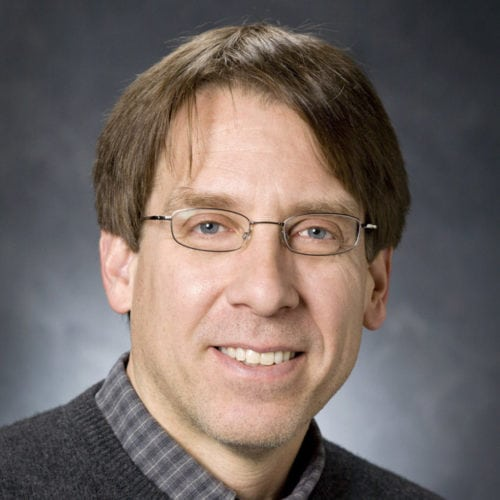 John Schramski