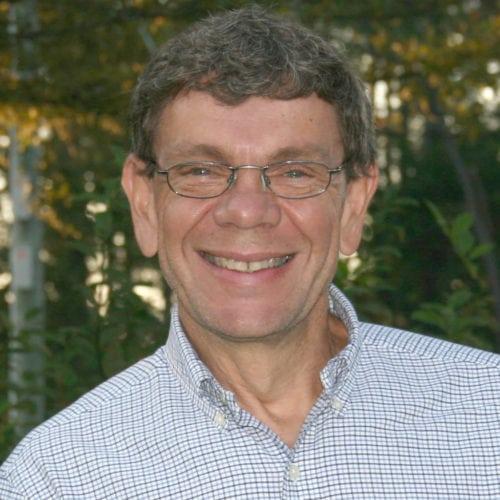 George Vellidis