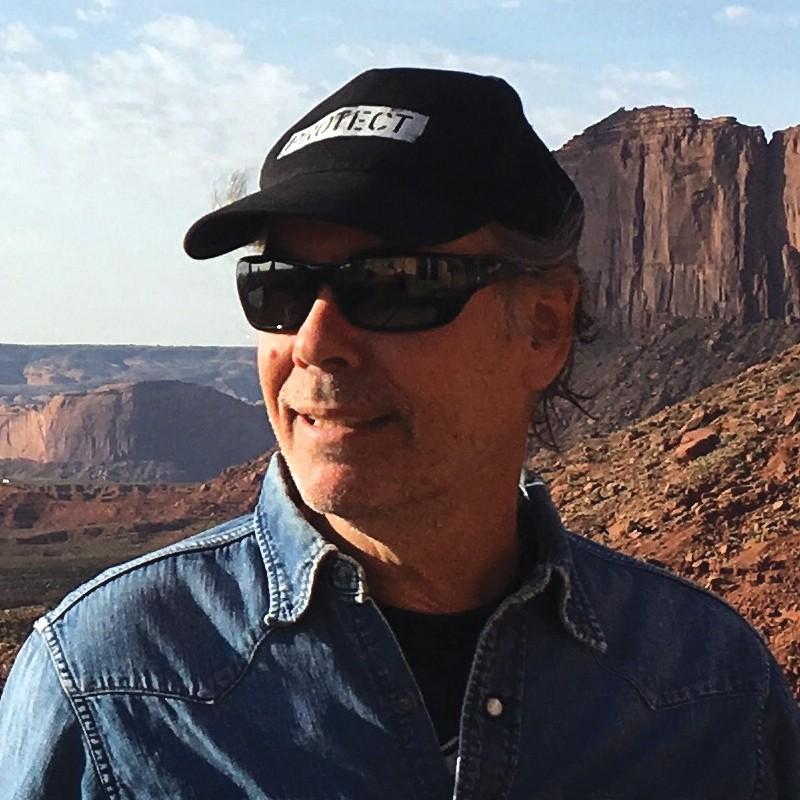 John L. Gittleman