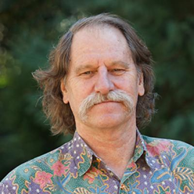 J. Peter Brosius