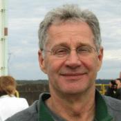 Lawrence Morris