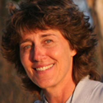 Carolyn Ehardt