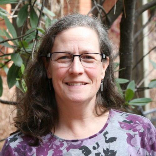 Janice Flory