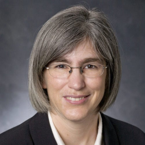 Beth Gavrilles