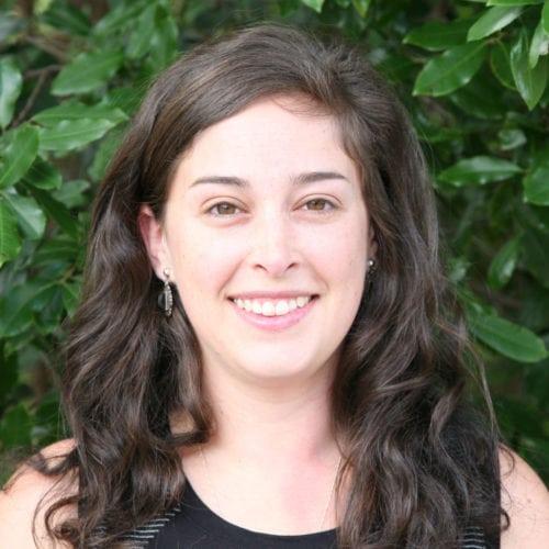 Kelly Petersen