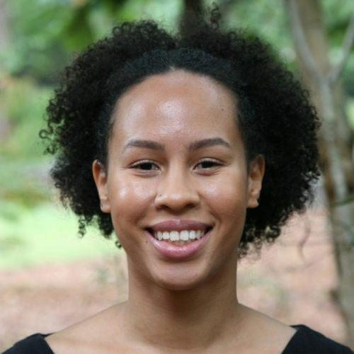 Nicole Solano-Asamoah