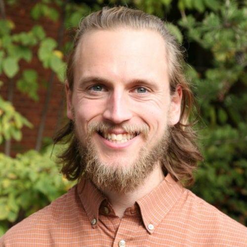Nathan Tomczyk
