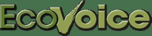 ecovoice logo