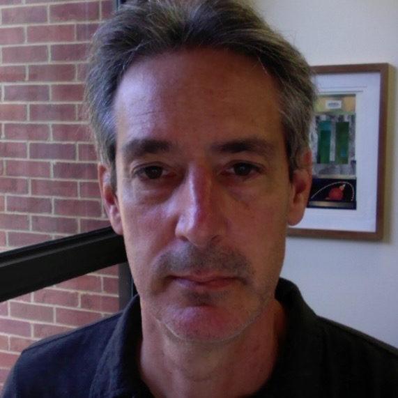 John Paul Schmidt