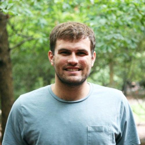 Jeffrey Beauvais