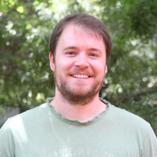 Michael Belovitch