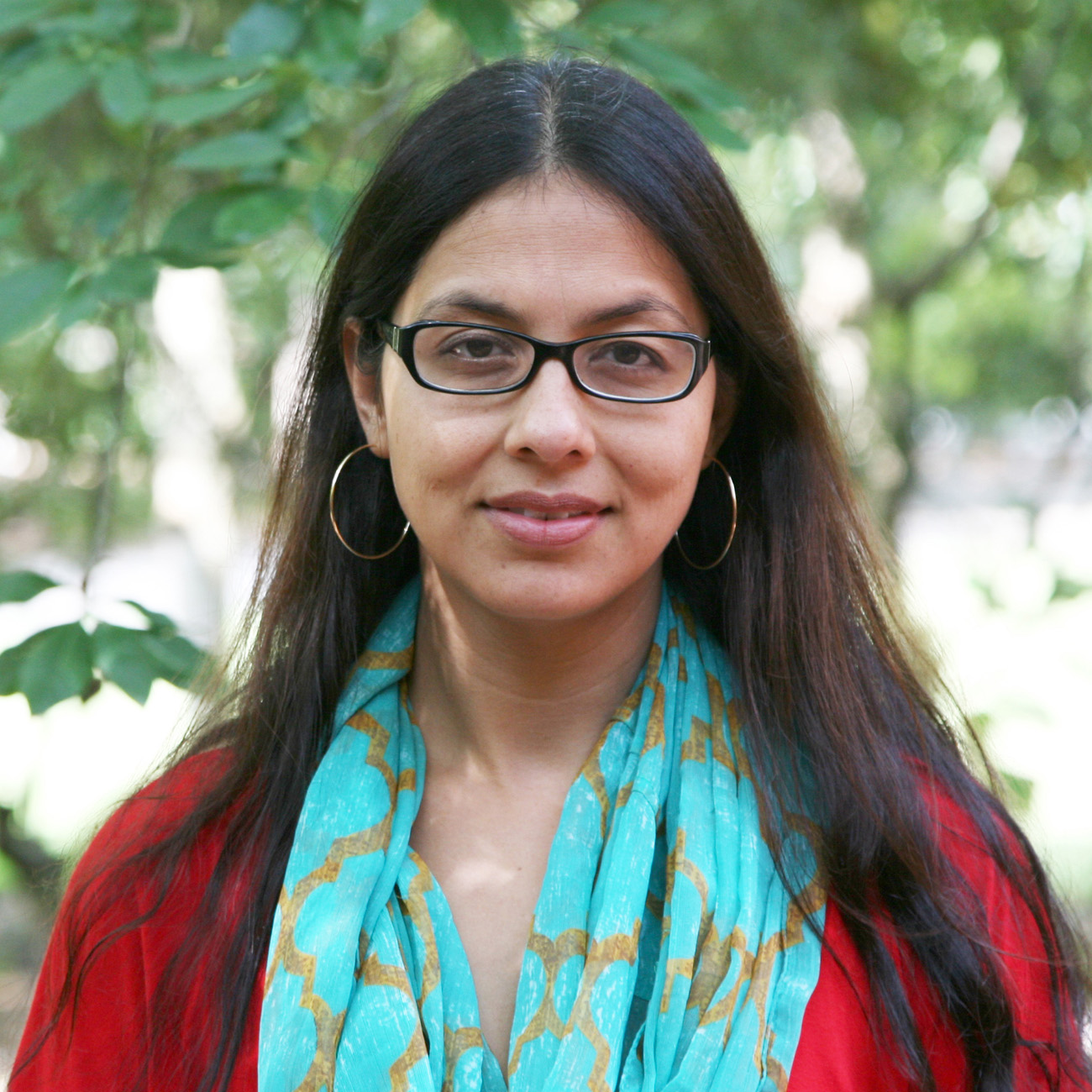 Sameera Gujarathi