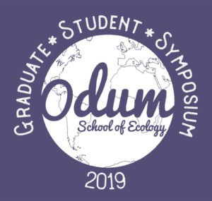 UGA Ecology Graduate Student Symposium is Jan. 25-26