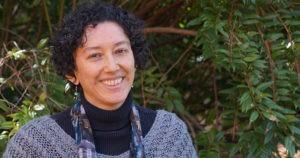 Meet our Postdocs: Paola Barriga