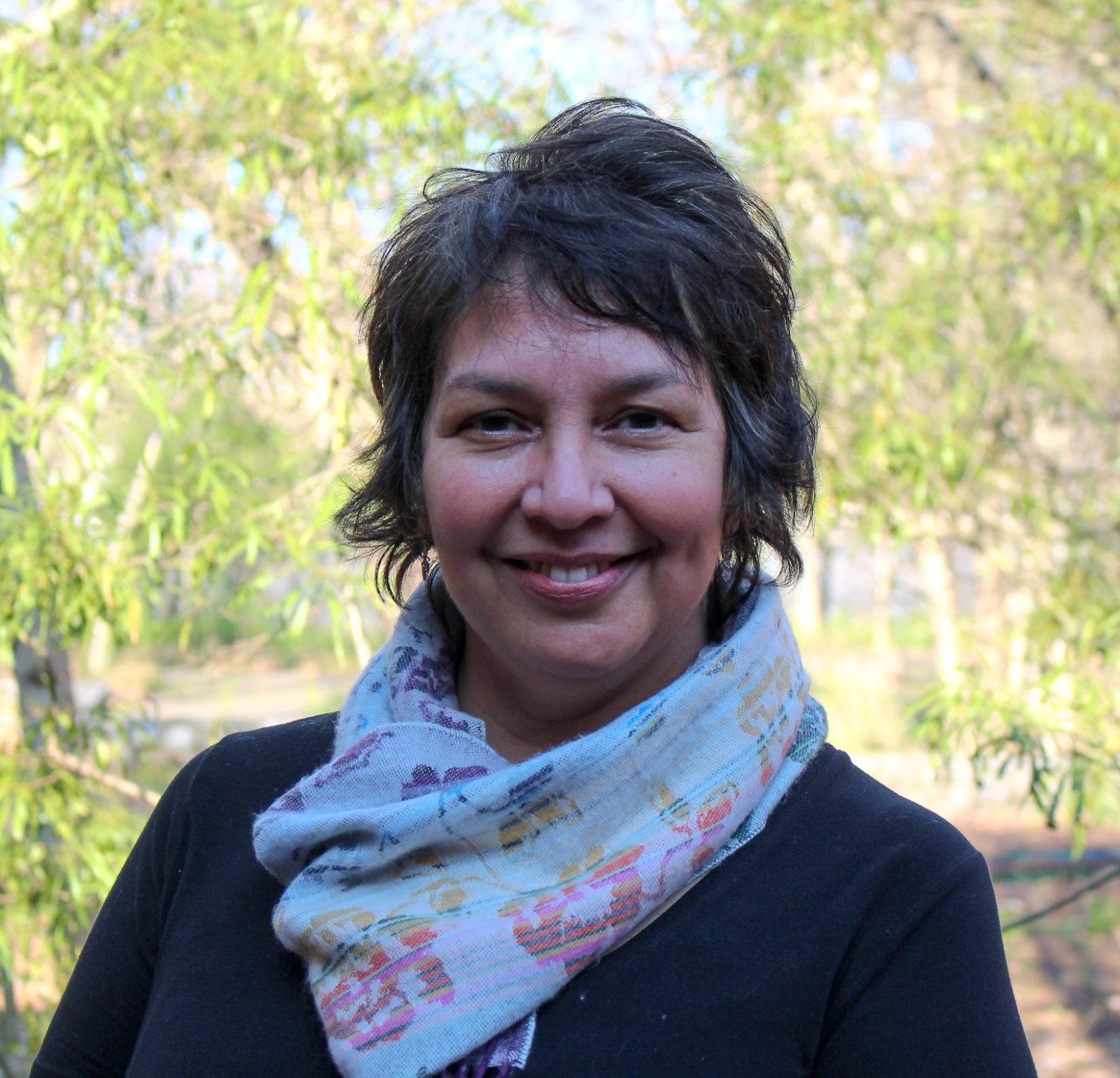 Julie Escobedo Gunby
