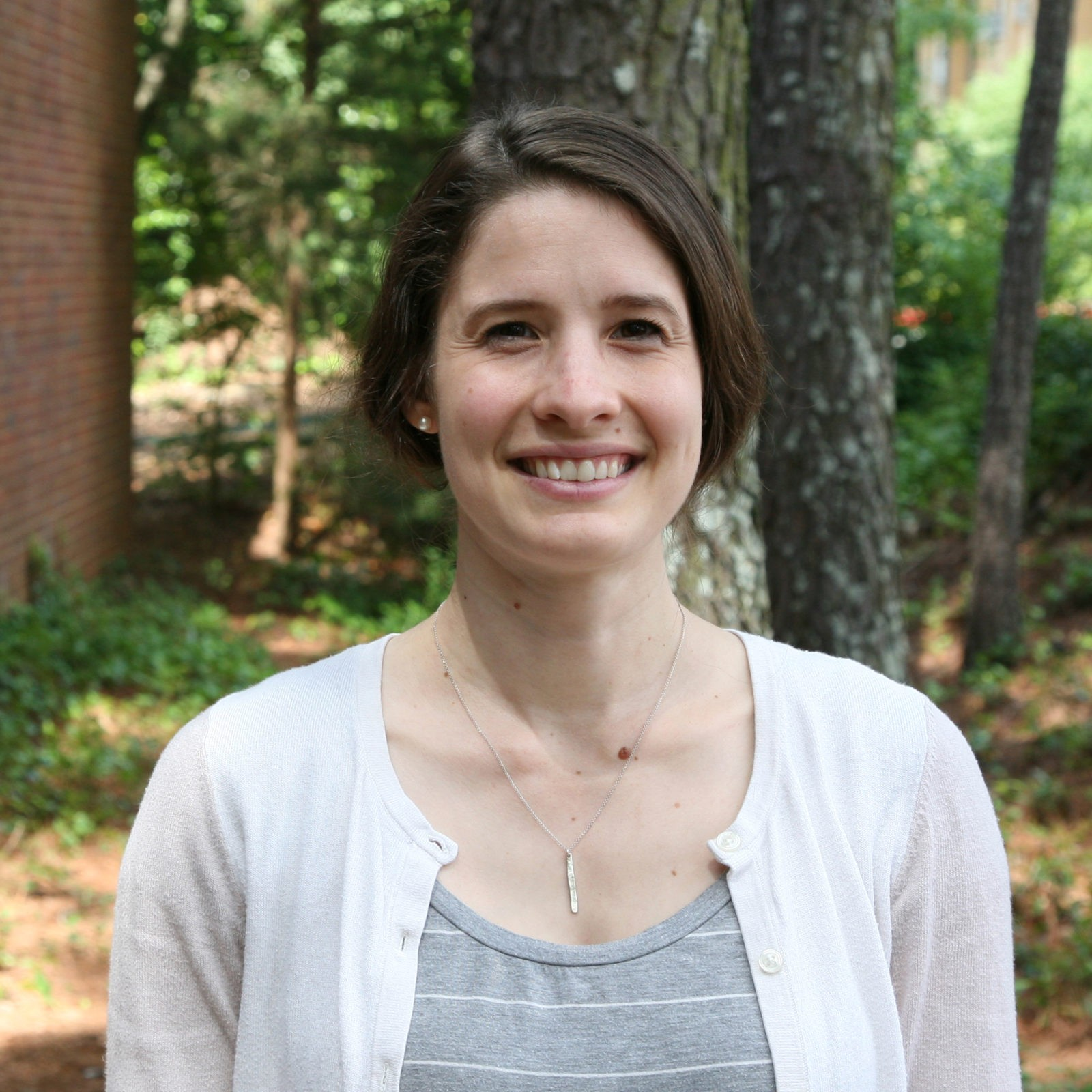 Sarah Buckleitner