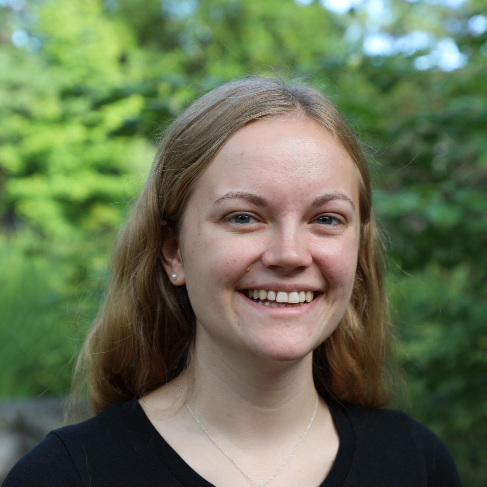 Laura Naslund
