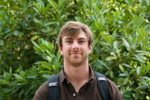 $1.5 million gift to Odum School of Ecology honors legacy of ecology student John Spencer