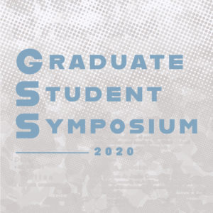 Odum School of Ecology Graduate Student Symposium 2020 is Jan. 31-Feb. 1