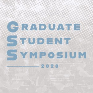 Odum School of Ecology Graduate Student Symposium 2020 is Jan. 31-Feb. 1