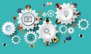 CEID proposal makes NSF 2026 Idea Machine top 100