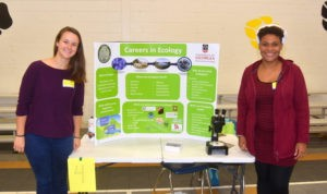 EcoReach creates virtual science lessons for kids