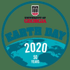 UGA Earth Day celebration goes virtual