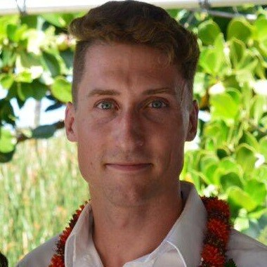 Charles B. van Rees
