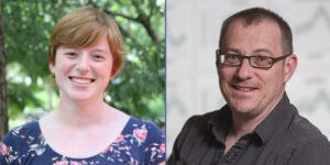 UGA researchers identify rules for predicting climate change effects on host-parasite interactions