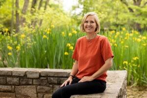 Q & A with Incoming Interim Dean Sonia Altizer